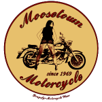Moosetown Motorcycle.png