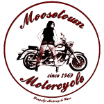 Moosetown Motorcycle hell