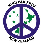 Nuclear Free