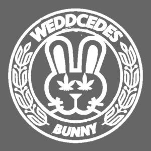 weedcede white