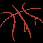 Basket-ball Basketball Basket