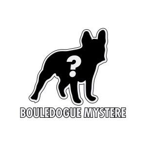 bouledoguemystere