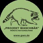 waschbaer_bild_div