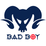 bad_boy_inv