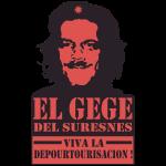 elgege
