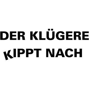 der_Klgere
