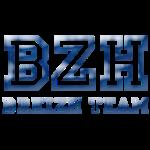 bzhteam3