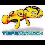 tiefenrausch_2 - Digitalmotiv