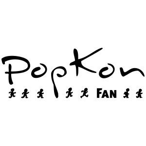 PopKon-Fan