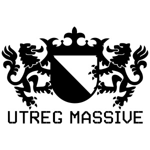 utregmassiveprint2