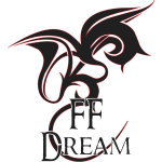 FFDream Rouge