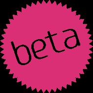 Design ~ beta