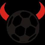 Teufel-Ball