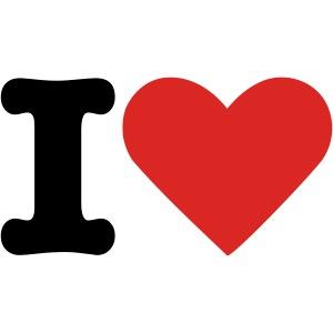 i_heart