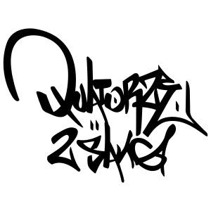 Quatorze 2 Sang tag