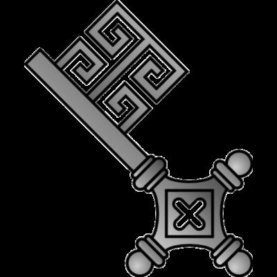 Schlüßel - Bremer Schlüßel - Schlüßel