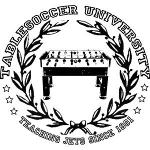 Kicker University