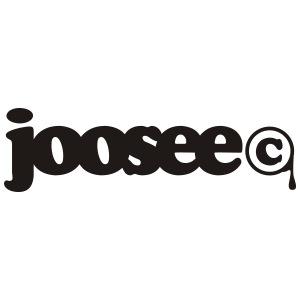 Joosee