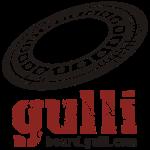 gulli_shirtstuff_6_desolee