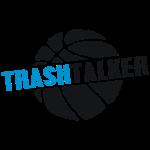 Basketball Trash Talker