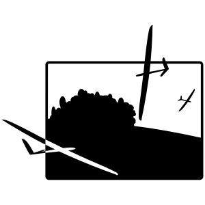 slope soaring