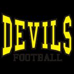 devils_logo_style_1_stereo_cap