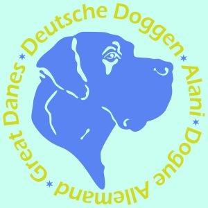 Doggenstempel