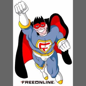 freeman2volo120