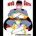 webguru1120