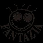 Fantazia Smiley face