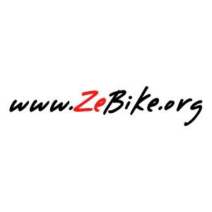 wwwzebikeorg m