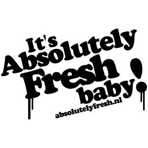 freshbaby
