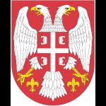 srbija_grb