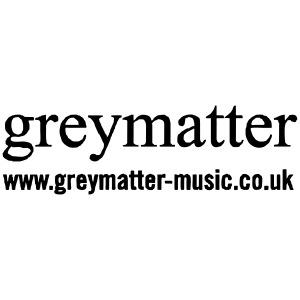 greymatter vectors copyb