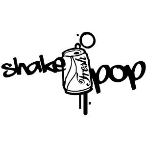 shakepop