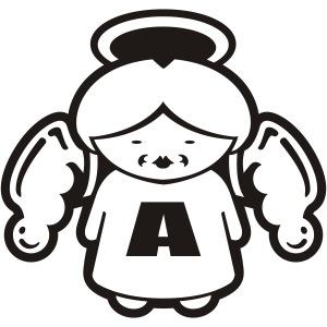 small_angel
