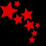neuland_stars