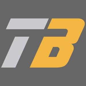 Logo Team Benninghofen u. Arch Degener