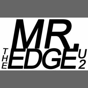 mredge