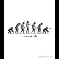 Design ~ homoeopath_classic_mug_400dpi