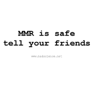 Design ~ mmr_is_safe