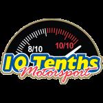 tentenths_500