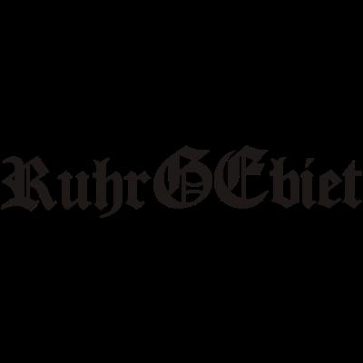 RuhrGEbiet - Gelsenkirchen - Heimat des geilsten Clubs der Welt! - Ultras,Schalke,Ruhrpott,Ruhrgebiet,Nordkurve,Hooligan,Gelsenkirchen