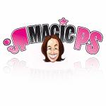 Magic PS - Royal
