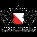 utregmassive_large