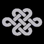 symbol1_vector