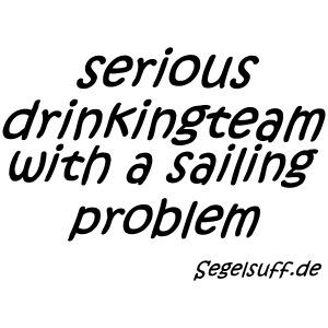 segeln mal anders