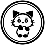yenda