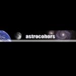 astrocohors_92