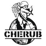 CHERUB_LOGO_BIG_CLEAR